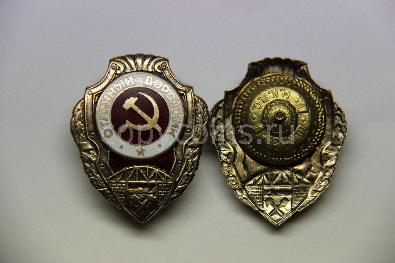 монеты казахстана купить недорого