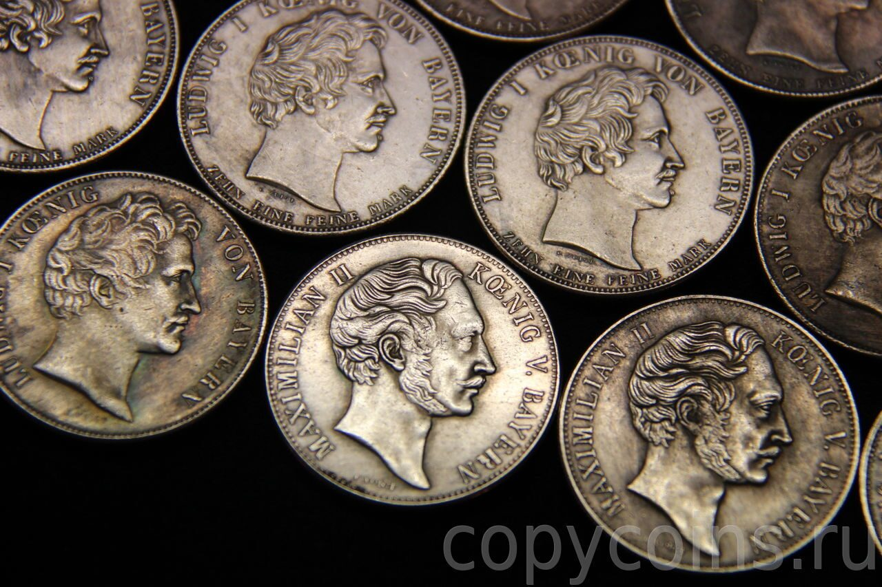 доллар 1885 года цена